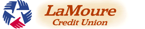 LaMoure Credit Union